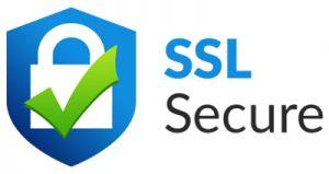 SSL Secure Site